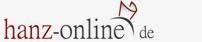 Hanz Online