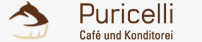Cafe Puricelli